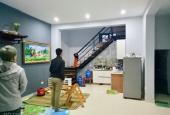 Chính chủ cần bán gấp nhà riêng tại ngõ 18 phố Kiều Mai, Bắc Từ Liêm, Hà Nội. LH: 0987.398.902
