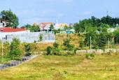 Đất nền Tam Phước - Biên Hòa. Nơi đầu tư thông minh