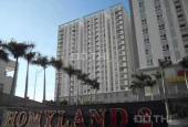 Căn hộ Homyland 2, 77m2-2PN, tháp B, tầng trung, full nội thất, giá bán 2.2 tỷ. LH 0934.020.014