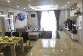 Cho thuê căn hộ 28 tầng Làng Quốc Tế Thăng Long, DT 97m2, 2N sáng, full nội thất, LH: 0989144673