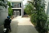 Bán đất hẻm số 4 đường 160, Lã Xuân Oai, quận 9, DT 100m2, giá 4.1 tỷ
