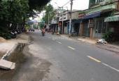 Bán nhà mặt tiền nội bộ đường Lê Niệm, 5mx18m, giá: 8.6 tỷ, P. Phú Thạnh, Q. Tân Phú