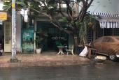 Bán nhà mặt tiền nội bộ đường Nguyễn Ngọc Nhựt, 5mx30m, giá: 14.2 tỷ, P. Tân Quý, Q. Tân Phú
