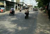 Bán đất đường 160, Phường Tăng Nhơn Phú A, Q. 9, giá 41tr/m2, đầu tư cực tốt