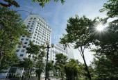 Eco City Việt Hưng nhận nhà ở ngay, chỉ 1.734 tỷ, căn 2PN, 63.6m2. Xem căn hộ thực tế LH 0984254868