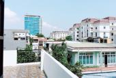 Cần bán nhà 2 mặt kiệt 382 Núi Thành - Hải Châu - Đà Nẵng. LH 0899854494
