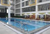 Chuyên bán căn hộ cao cấp Saigon Airport Plaza 1PN, 2PN, 3PN, penthouse. LH 0901 42 8898