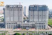 2 tỷ/căn hộ 2PN full nội thất + LS 0%/18 tháng + chiết khấu 11%, quà tặng 250 triệu. LH 0936907557