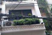 Bán nhà riêng, phân lô (vip), ô tô vào nhà, Hoàng Cầu, Đống Đa, MT 4.5m, giá 9.2 tỷ, LH 0963529001