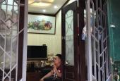 Chính chủ bán nhà phố Lương Sử C. DT: 25m2 x 4 tầng, giá 2,25 tỷ