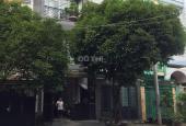 Bán nhà góc 2 MT đường S5, Q. Tân Phú, dt: 10x20m, 1 lầu, giá: 26 tỷ, 2 sổ riêng
