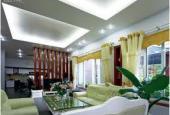 Bán penthouse Quận 7, giá tốt 350m2, 12.8 tỷ - 0949333811