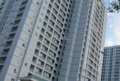 Chuyên bán chung cư A14 Nam Trung Yên, bảng hàng mới nhất 03/052019