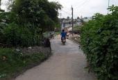 Bán đất Tân Phong giá rẻ, gần Y Học Cổ Truyền, ngã tư Tân Phong