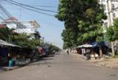 Bán lô đất Phước Thiền gần KCN, gần chợ