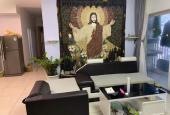 Bán căn hộ Oriental Plaza, DT 104m2, 3PN, giá 3,1 tỷ, để lại NT. LH 0902541503