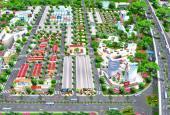 Đồng Nai điều chỉnh địa giới đất xây sân bay Long Thành cơ hội tốt cho nhà đầu tư. LH: 0907.883.689