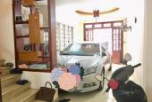 Nhà đẹp nhất nhì KĐT Văn Quán ô tô tránh, KD, vỉa hè DT 75m2, 5 tầng rất cần bán