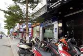Cho thuê nhà mặt tiền đường Lê Duẩn, 30 tr/th. LH: 0935020135