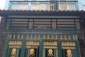 Nhà bán 1.57 tỷ, 4x13m, ngay Quách Điêu, Vĩnh Lộc A, LH 0983 677 359