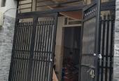 Bán nhà hẻm Độc Lập, Q. Tân Phú, DT: 4x18m, giá: 5.5 tỷ