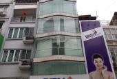 Bán nhà mặt phố Nguyên Hồng, Đống Đa, 7 tầng x MT 7m x 28 tỷ, 0964.286.986