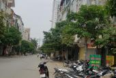 Bán đất sau học viện Quân Y, Phùng Hưng - Xa La, Hà Đông, vị trí: Nhà nằm trong làng Xa La