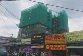 Rổ hàng 30 căn sang nhượng dự án Res Green Tower giá chỉ từ 1.8 tỷ/căn 2PN (0933.96.8858)