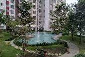 Bán căn hộ C2-15 khu Ruby - 3PN - Full nội thất cao cấp. LH: 0938 696 545
