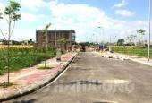 Gia đình chuyển đi nước ngoài cần bán đất đầu tư khu Tân Phú Hưng