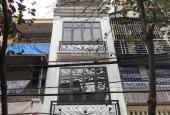 Bán nhà mặt phố tại đường Mễ Trì Thượng, Xã Mễ Trì, Nam Từ Liêm, Hà Nội DT 35m2, giá 5.2 tỷ