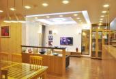Chính chủ cho thuê căn hộ 110m2, 2 PN, full nội thất tại chung cư Eurowindow Trần Duy Hưng