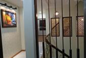 Bán nhà riêng biệt thự tại đường Phú Thuận, P. Phú Thuận, Quận 7, Hồ Chí Minh, LH: 0973.762.839