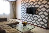 Cần bán căn hộ Hoàng Anh 2, toạ lạc tại mặt tiền Trần Xuân Soạn, P Tân Hưng, Q7. Gần trung tâm Q1