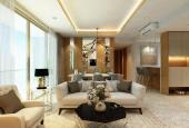 Chính chủ bán lại căn hộ A1908, 66m2, 2PN Green Star Sky Garden, Quận 7, giá 2,143 tỷ