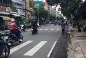 Bán nhà MTKD Độc Lập, P. Tân Thành, Q. Tân Phú, DT 4x18m, 1 lầu