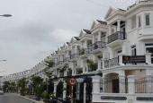 Shophouse mặt tiền 1 trệt 2 lầu KD cực tốt ngay Quốc lộ 1A, Bình Chánh, Chỉ 2.1 tỷ, 0916.451.952