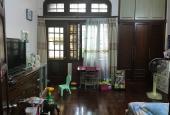 Bán nhà khu phân lô vip Nguyên Hồng, Đống Đa, 0365996127