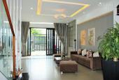 Bán nhà Thượng Đình, Thanh Xuân, ngõ nông, 15m ra đường ô tô, DT 35m2 x 5 tầng, SĐCC, giá 3,35 tỷ