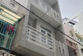 Bán gấp nhà Khuông Việt, 2 mặt tiền, 4x22m, đúc 3.5 tấm đẹp, giá hot (10 tỷ)