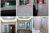 Nhà 97 Khương Trung, Vương Thừa Vũ, 37m2 * 5 tầng, ô tô đỗ gần, giá 3.65 tỷ, LH 0977998121