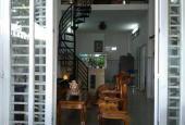 Bán nhà riêng tại đường Nguyễn Trọng Tuyển, P. 8, Phú Nhuận, Hồ Chí Minh diện tích 40m2, giá 3.3 tỷ