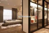 Estella Heights bán căn hộ sang trọng 2 phòng ngủ, tầng cao
