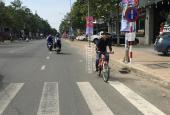 Đất mặt tiền trung tâm thành phố Biên Hòa, sổ hồng riêng, thổ cư, giá chỉ 2.3 tỷ
