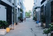 Bán đất đường Số 8, Hiệp Bình Phước, phở Huỳnh Trâm vào, SHR 54m2, 3.35 tỷ