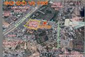 Bán đất có nhà cấp 4 đang cho thuê 1 tháng 40 triệu, đường 400, Xa Lộ Hà Nội, P. Tân Phú, Q. 9