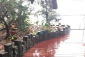 Nhà LK Làng Việt Kiều Châu Âu Hà Đông độc nhất view hồ, nội thất 4 tỷ cầu kỳ không có căn thứ 2