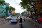 Cho thuê mặt tiền đường Xô Viết Nghệ Tĩnh, Bình Thạnh, 65 tr/tháng, DT 5x22m
