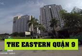 Chính chủ bán căn Eastern đường Liên Phường, Q. 9, 1,9 tỷ