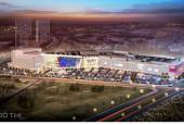 Bán BTLK khu FLC - Lotte, liền kề khu FLC - Đại Mỗ giá từ 3,7 tỷ